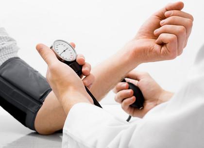 kakie-lekarstva-ot-gipertonii-stali-deshevle