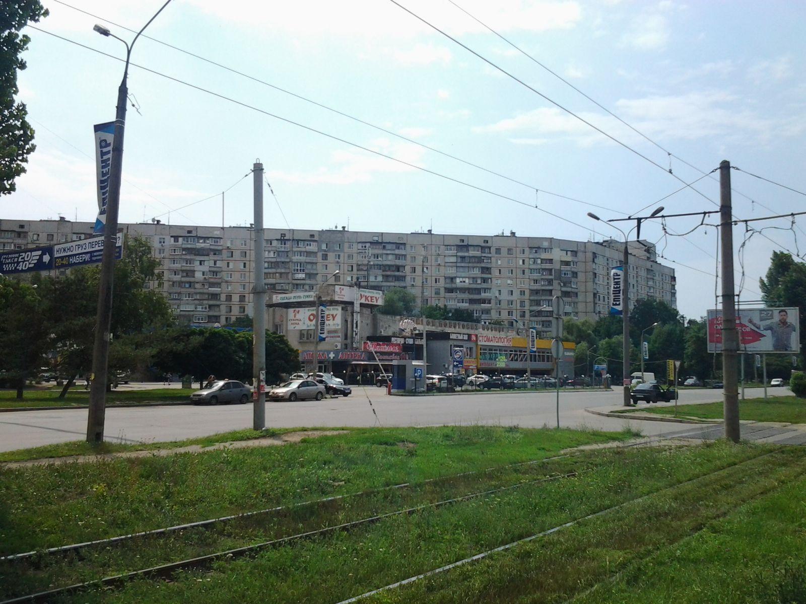Ссср строительная компания Ижевск отзывы строительные организации Ижевская область