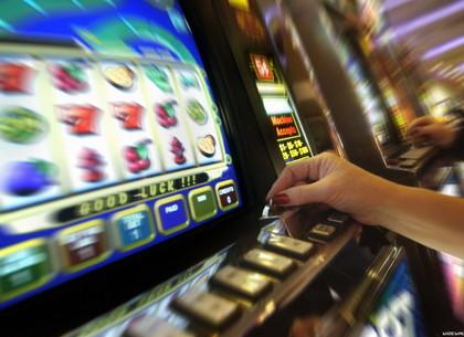 Оператор харьков игровые автоматы леди играть игровые аппараты онлайнi