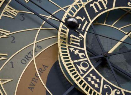 конкурс знакомство по знакам зодиака