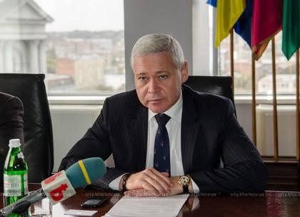 Комиссии горсовета разглядели  вопрос опереименовании улиц