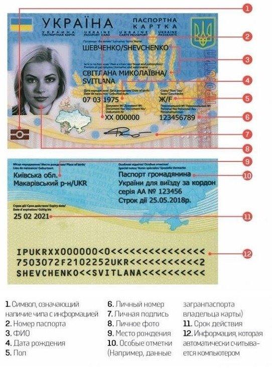 http://dozor.kharkov.ua/content/documents/11701/1170074/images/c6009afefb30f828eaafd13e86_53df05c3.jpg