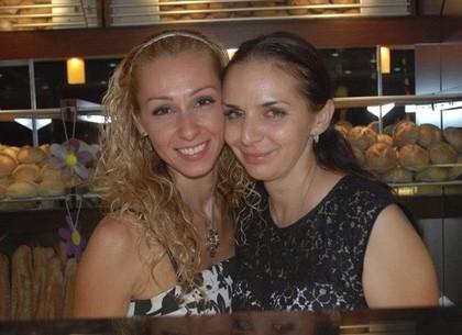 МИД: Рестораном, накоторый напали террористы вБуркина-Фасо, обладала погибшая украинская семья