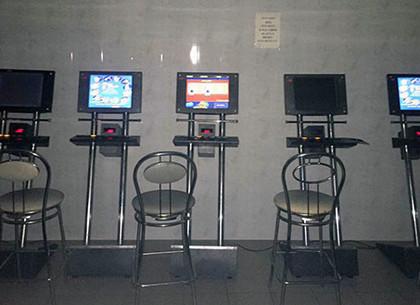 Игровой автомат хуторок мельница играть бесплатно