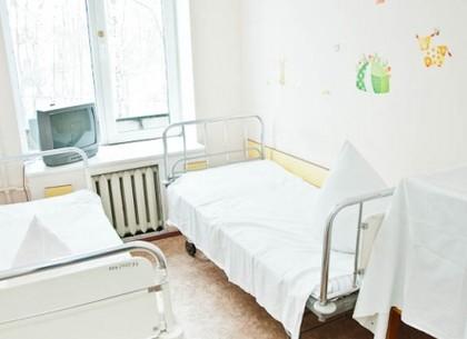 Запись на прием в детскую поликлинику в геленджике