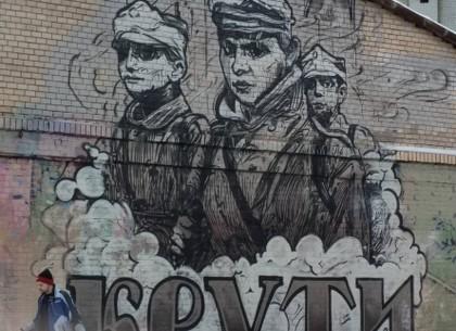 Порошенко назвал количество погибших военных завремя АТО