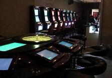 Игровые автоматы харькова хостес в казино обязанности