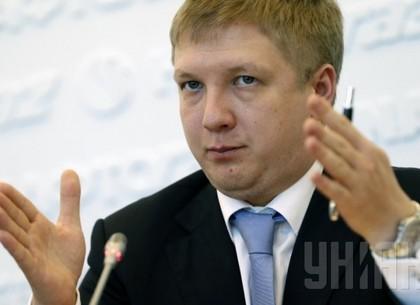 РФ потеряла $6 млрд из-за отказа Украинского государства от русского газа— Коболев