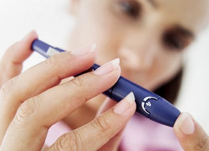 Всемирный день здоровья: совместно против диабета
