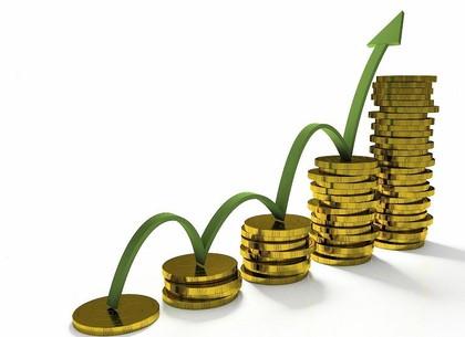 НБУ смягчит график повышения уставного капитала банков