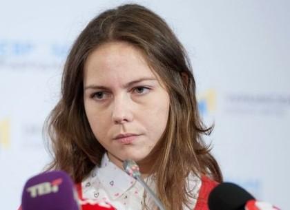 Вере Савченко разрешили выехать из Российской Федерации