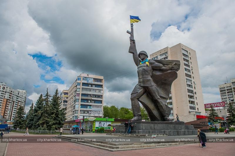 http://dozor.kharkov.ua/content/documents/11742/1174113/images/0675589c43e0844a81ea538fbc0f2901.jpg