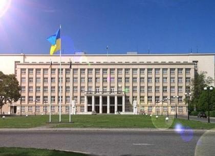 Геннадий Москаль подал прошение оботставке споста губернатора Закарпатской области