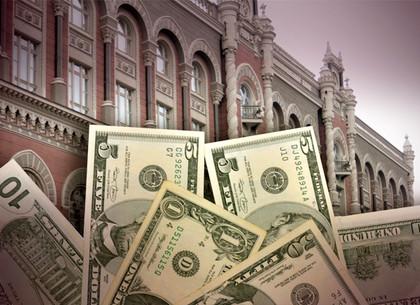 НБУ выпустит монету впамять жертв геноцида крымских татар