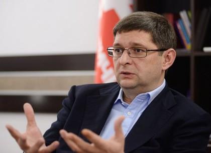 Новоназначенный уполномоченный президента вКабмине Ковальчук принял участие в совещании руководства