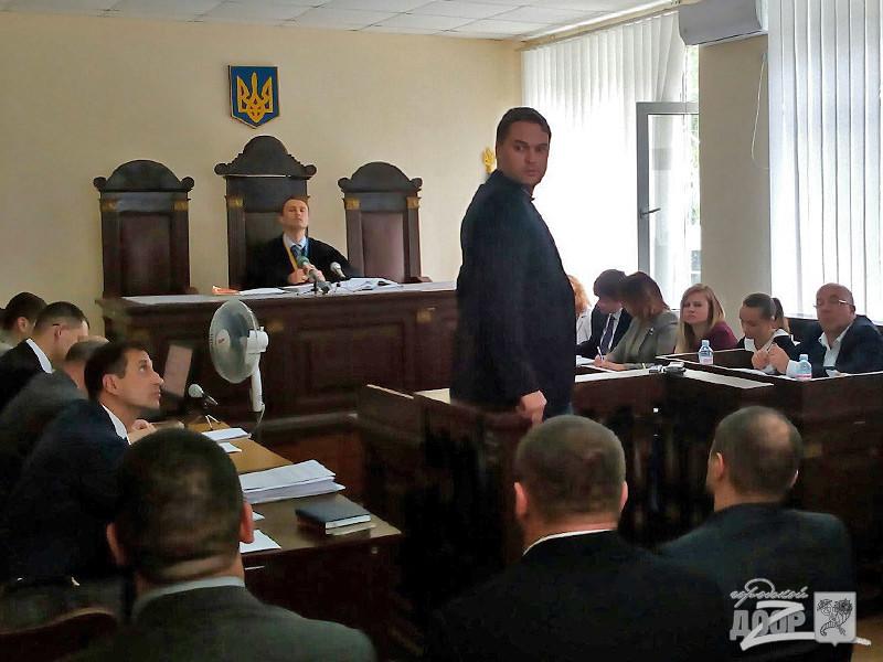 Сколько раз можно переносить судебное заседание