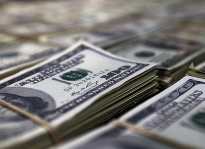 Россия потребует от МВФ учитывать в новой программе для Украины долг в размере 3 миллиарда долларов