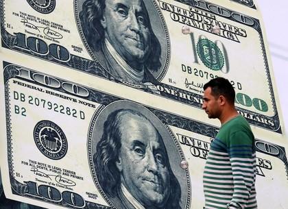 Американцы инвестируют вэкономику Украины более 5,6 млн долл