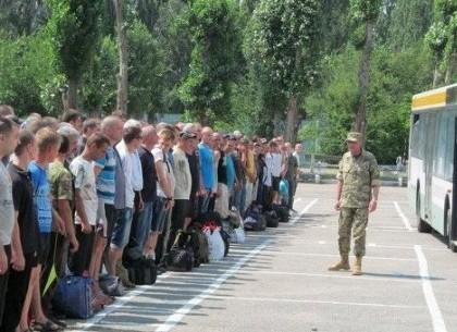 Седьмая волна мобилизации: министр обороны прояснил ситуацию