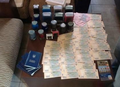 При обстреле КПП вДонбассе ранен пограничник— Госпогранслужба Украины