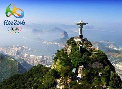 ОКР: обвинения WADA против русского спорта требуют полноценного расследования