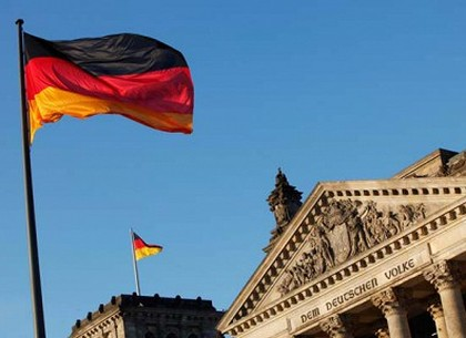 Угроза нападений вгосударстве остается высокой— МВД Германии