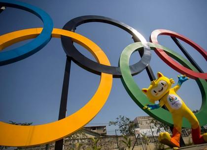 Качество наград Олимпиады вРио сейчас будет другим— Путин