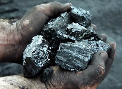 Кабмин увеличил льготы наприобретение твердого топлива исжиженного газа для населения