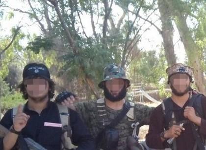 ИГИЛ непройдет: СБУ заблокировала транзитные пути террористов через Украинское государство