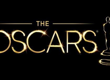 Украина снова сумеет выдвигать претендентов на«Оскар»