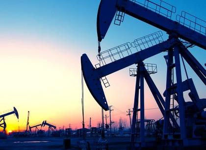 Цена нефти Brent опустилась ниже 51 доллара забаррель