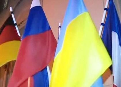 Порошенко назвал истинные цели Путина поУкраине