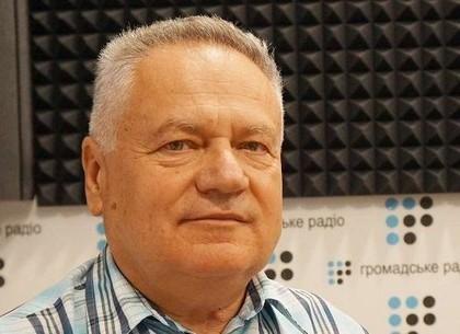 http://dozor.kharkov.ua/content/documents/11786/1178528/thumb-big-420x305-5499.jpg