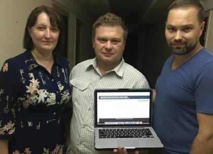 Еврокомиссия дала положительное заключение относительно законопроекта оспецконфискации,— Петренко