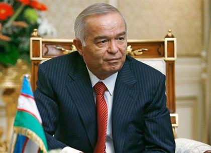 Западный СМИ: Каримов скончался