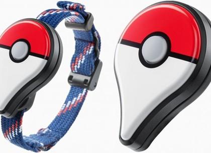 [Mobile] Pokemon GoPlus впродаже с16сентября