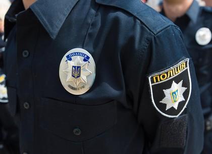 Деканоидзе желает сделать вгосударстве Украина полицейскую академию