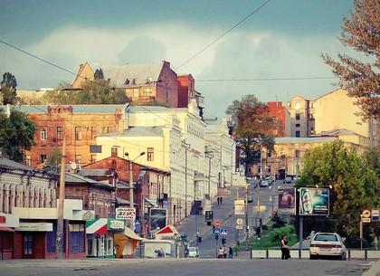 Погода в городах мос обл