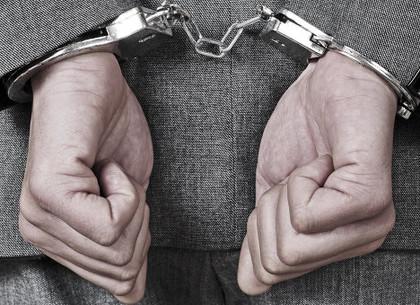 Прокуратура: Чиновник «Харьковоблэнерго» подозревается в трате 51 млн грн