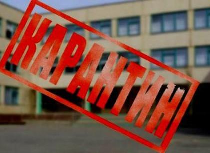 ВХарькове сотравлением вынуждены прибегнуть кпомощи медиков 80 школьников