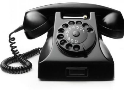 Украинцы будут больше платить зателефонную связь