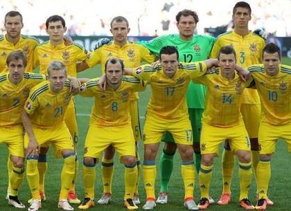 Польские власти хотели запретить Украине играть сКосово вКракове