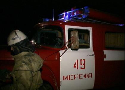 Пожар вшколе столицы Украины: эвакуированы 600 детей