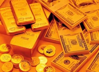 ВМВФ назвали «очень впечатляющими» макроэкономические достижения государства Украины