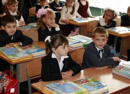 Рада сделала шаг квозвращению 12-летнего обучения вшколах