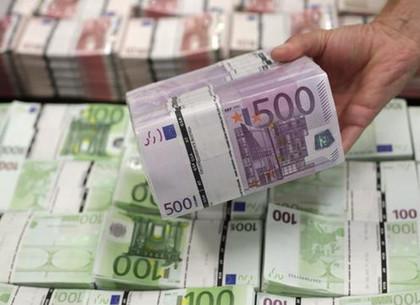 Порошенко одобрил получение €400 млн кредита отЕвропейского инвестбанка