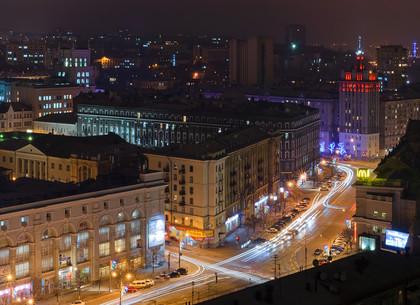 Погода в российской столице навыходные: предполагается пасмурная идождливая погода