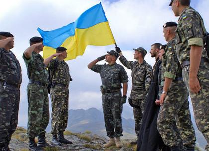 Порошенко представил нового харьковского губернатора Светличную