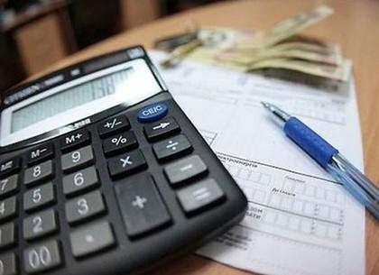 Механизм рассрочки оплаты ЖКХ начнет работать ссередины ноября— Розенко