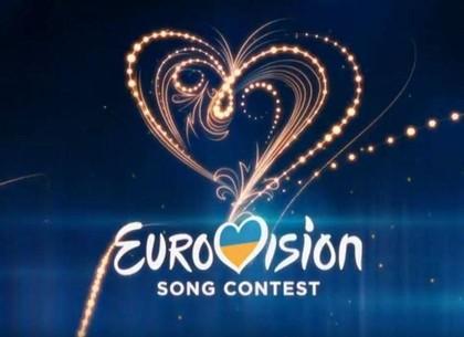 «Евровидение— 2017»: руководство отменило ограничения нарасходы при подготовке конкурса